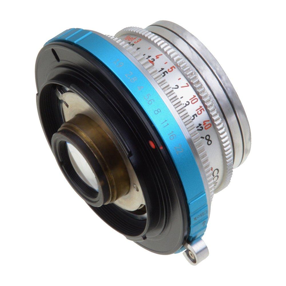 Accessories Accessories & Supplies ghdonat.com D1X D40 D3000 D3100 ...
