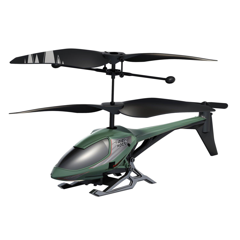 Hogs SteelbackHelicóptero Air De 61924512 Juguetebizak N8wPknZ0XO