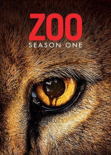 Zoo Season ZOO FIRST SEASON product image
