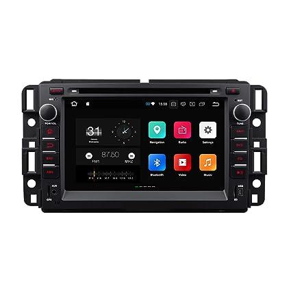 amazon com car stereo radio 7 inch eonon in dash android 8 0 4gb rh amazon com Car Stereo Installation Guide Car Stereo Installation