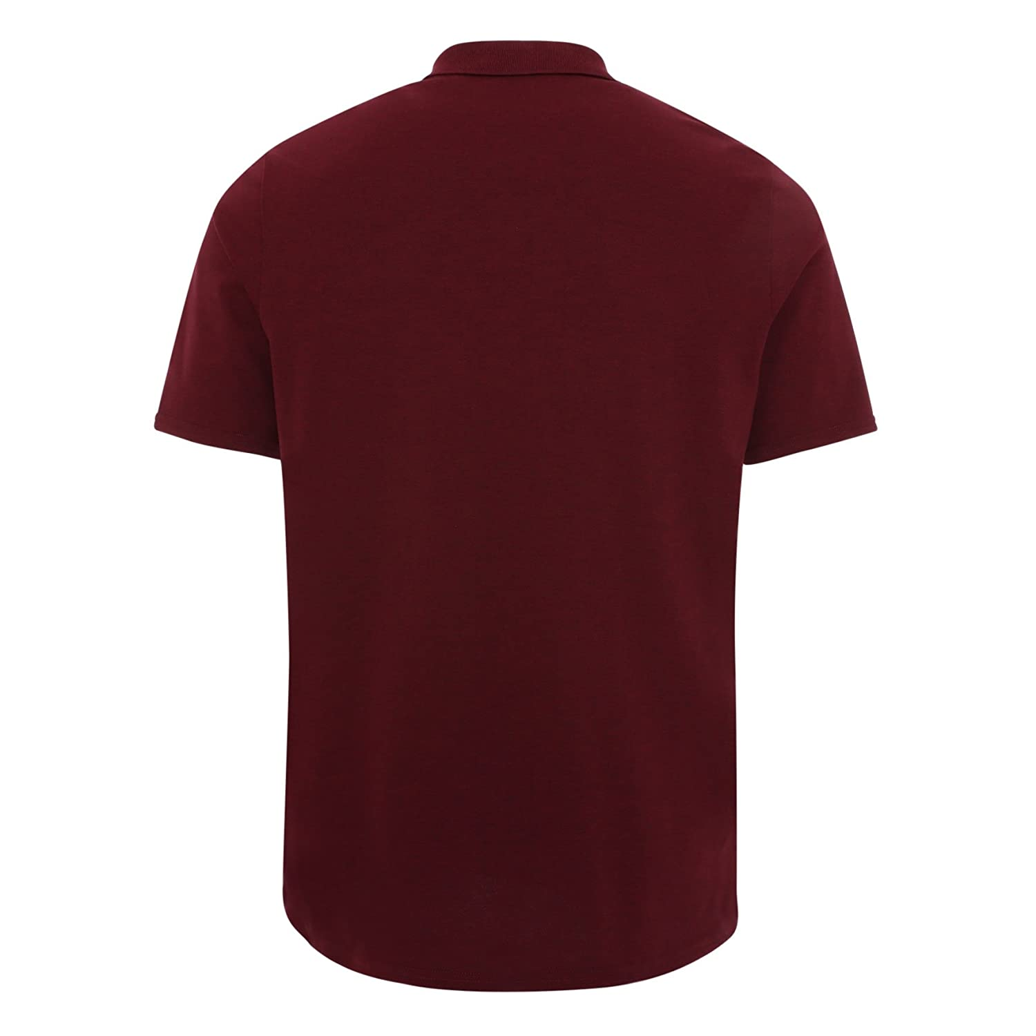 9bd577a6f New Balance Liverpool FC Collection 2018  2019 Training Kit Red Short  Sleeve Mens Marl Leisure ...