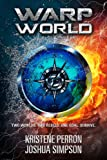 Free eBook - Warpworld