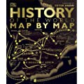 Atlases & Maps