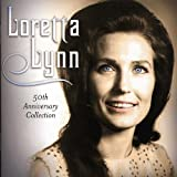 Loretta Lynn - 50th Anniversary Collection