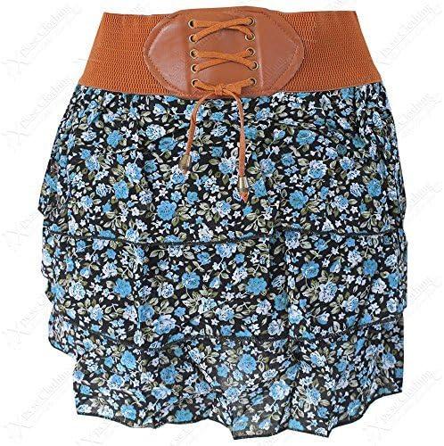 New Look capa pantalones de deporte para mujer diseño estampado ...