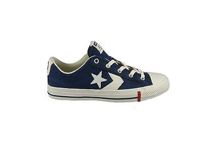 Converse Pour Homme | Achetez ou vendez des chaussures pour