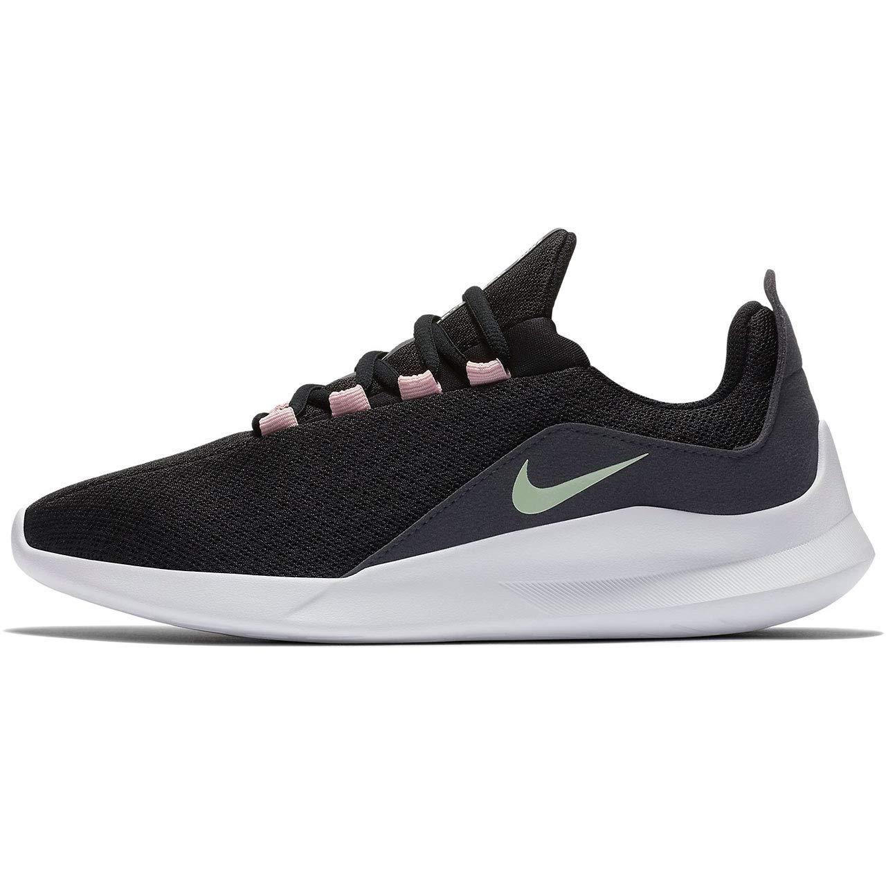 MultiCouleure (noir Barely Barely Volt Storm rose Anthracite 004) Nike WMNS Viale, Chaussures de Fitness Femme  sortie d'exportation