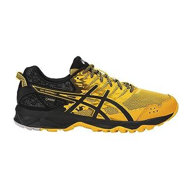 ASICS Gel Sonoma 3 G TX, Scarpe da Running Uomo: Amazon.it