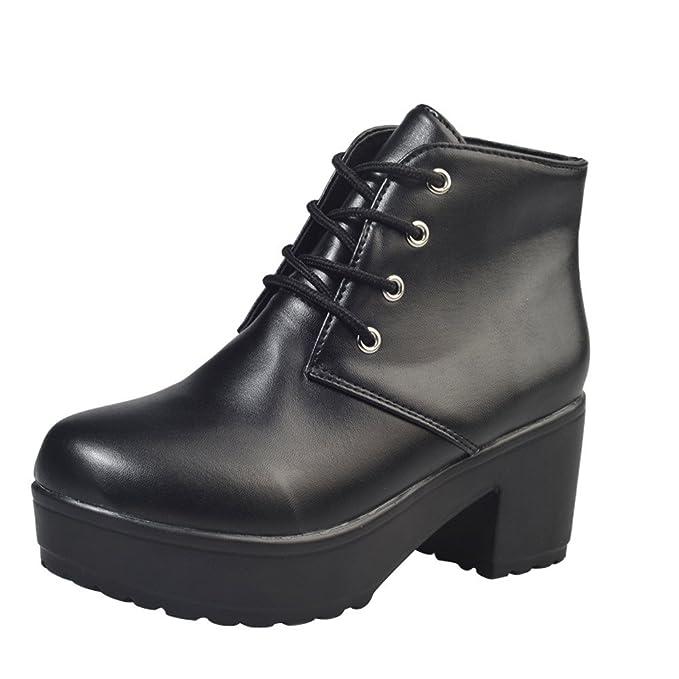 Amazon.com: Londony Ventas de limpieza, zapatillas de ...