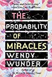 Image of The Probability of Miracles
