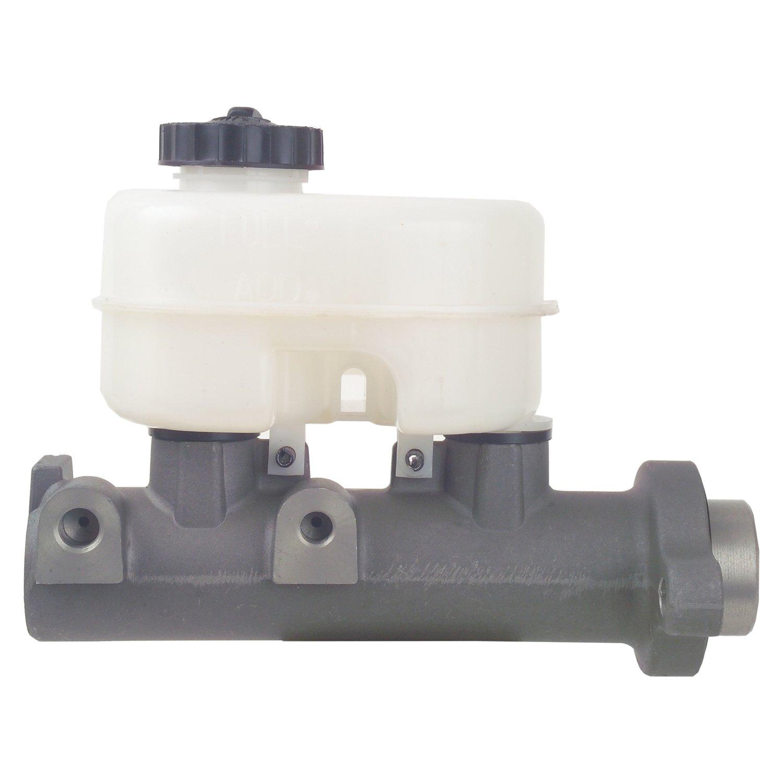 Cardone Select 13-2867 New Brake Master Cylinder