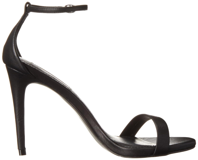 Amazon Steve Madden Women s Stecy Dress Sandal