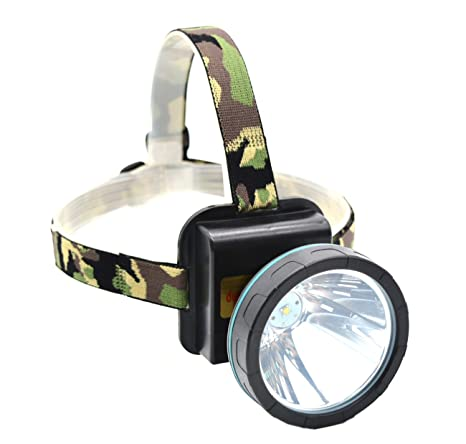 Portable Lighting E Waterproof Headlamp Head Lights Fishing Tail Lights Forehead Head Headlights Torch Hunting Head Fishing Mining Lights Lamp Fixing Prices According To Quality Of Products Headlamps