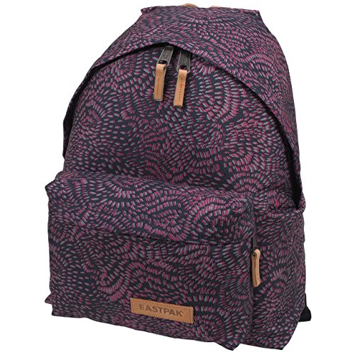 Padded Unique Sac Rose Eastpak Bagages Taille wUAYx5q