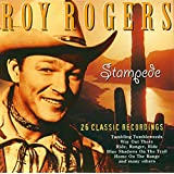 Stampede - 26 Classic Recordings
