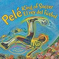 Pele King Of Soccer/Pele El Rey Del Futbol: