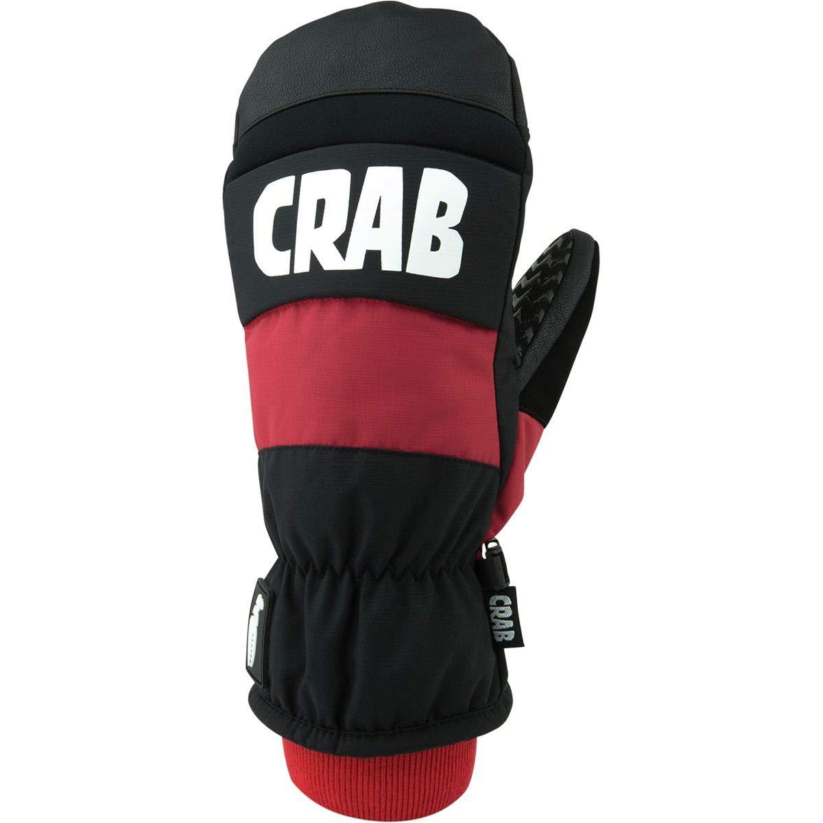 Crab Grab Punch Mitt - Men's