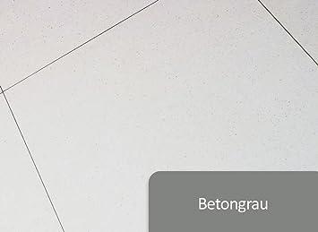 K Fliesenlack Wand Bodenfliesen Lack Seidenglänzend BEKATEQ BK - Fliesen anstrich wasserdicht