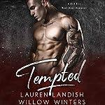Tempted | Lauren Landish,Willow Winters