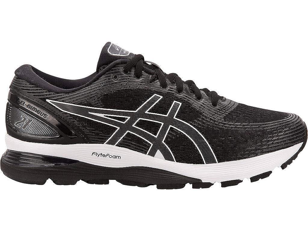 timeless design d1c9c 87b34 ASICS Men's Gel-Nimbus 21 Running Shoes