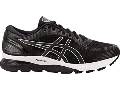 Asivs Nimbus Asics Gel Nimbus 21running Shoes For Men Free