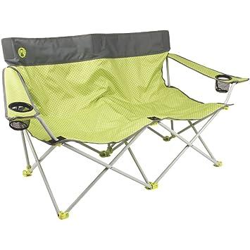Excellent Coleman 2000019354 Quattro Lax Double Quad Chair Unemploymentrelief Wooden Chair Designs For Living Room Unemploymentrelieforg