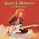 Yngwie Malmsteen's Rising Force