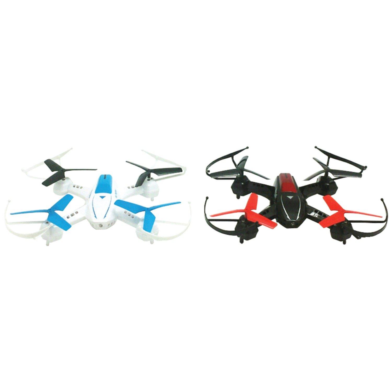 Cobra Battle Drones veicolo (2 pezzi)