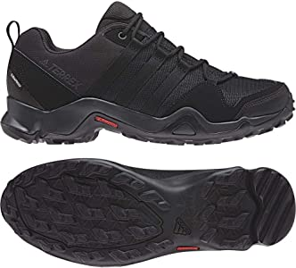 adidas Terrex Ax2 CP, Zapatillas de Running para Asfalto para Hombre