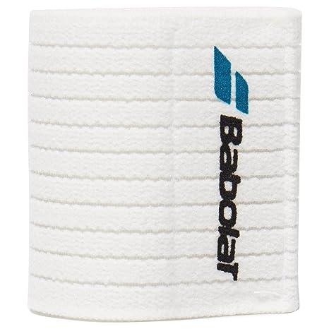 Babolat Strong Wrist Protección tenista de Tenis, Unisex ...