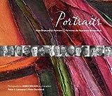 Portraits, Peter J. Larocque, 0919326625