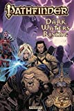 img - for Pathfinder Vol. 1: Dark Waters Rising book / textbook / text book