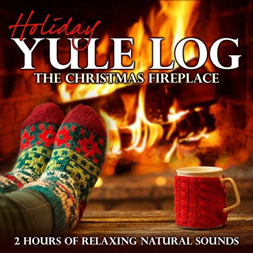 fireplace crackling sound - 7