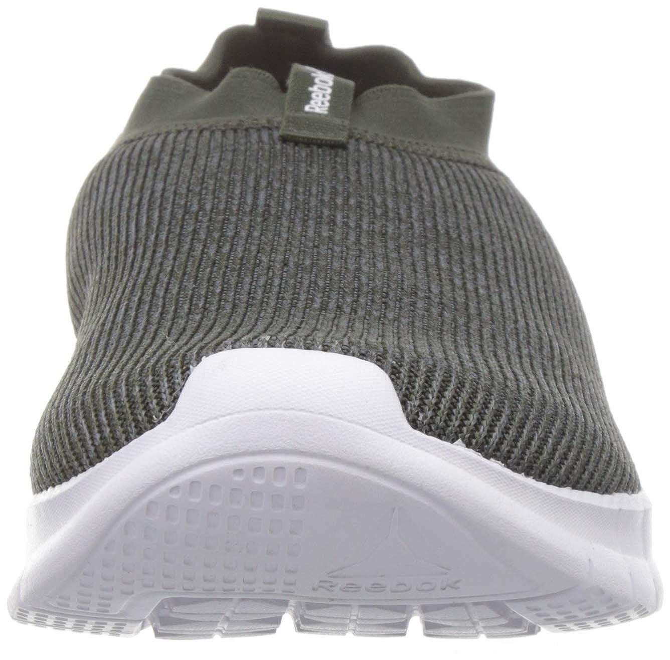 Delta Slip On Lp Running Shoes