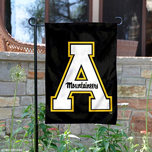 College Flags and Banners Co. Appalachian State Mountaineers