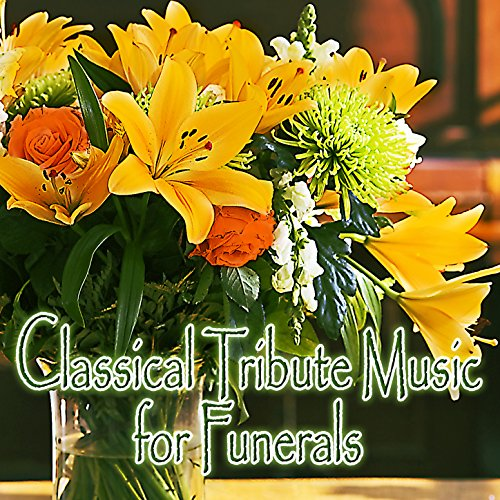 Funeral Doll - Doll's Funeral - Tchaikovsky: Grieving & Sombre