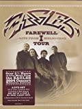 Eagles Farewell 1 Tour: Live From Melbourne [2005] [DVD]
