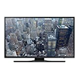 4K Ultra HD Smart LED TV - Samsung 75