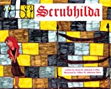 img - for Scrubhilda book / textbook / text book