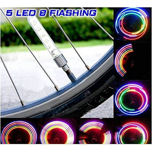 pellor-waterproof-shockproof-5-led-7-mode-cycling-bike-motor-car-tire-spoke-valve-wheel-cap-alarm-le