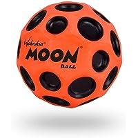 Waboba Moon - Pelota, colores aleatorios
