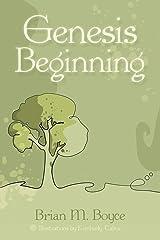 Genesis Beginning Paperback