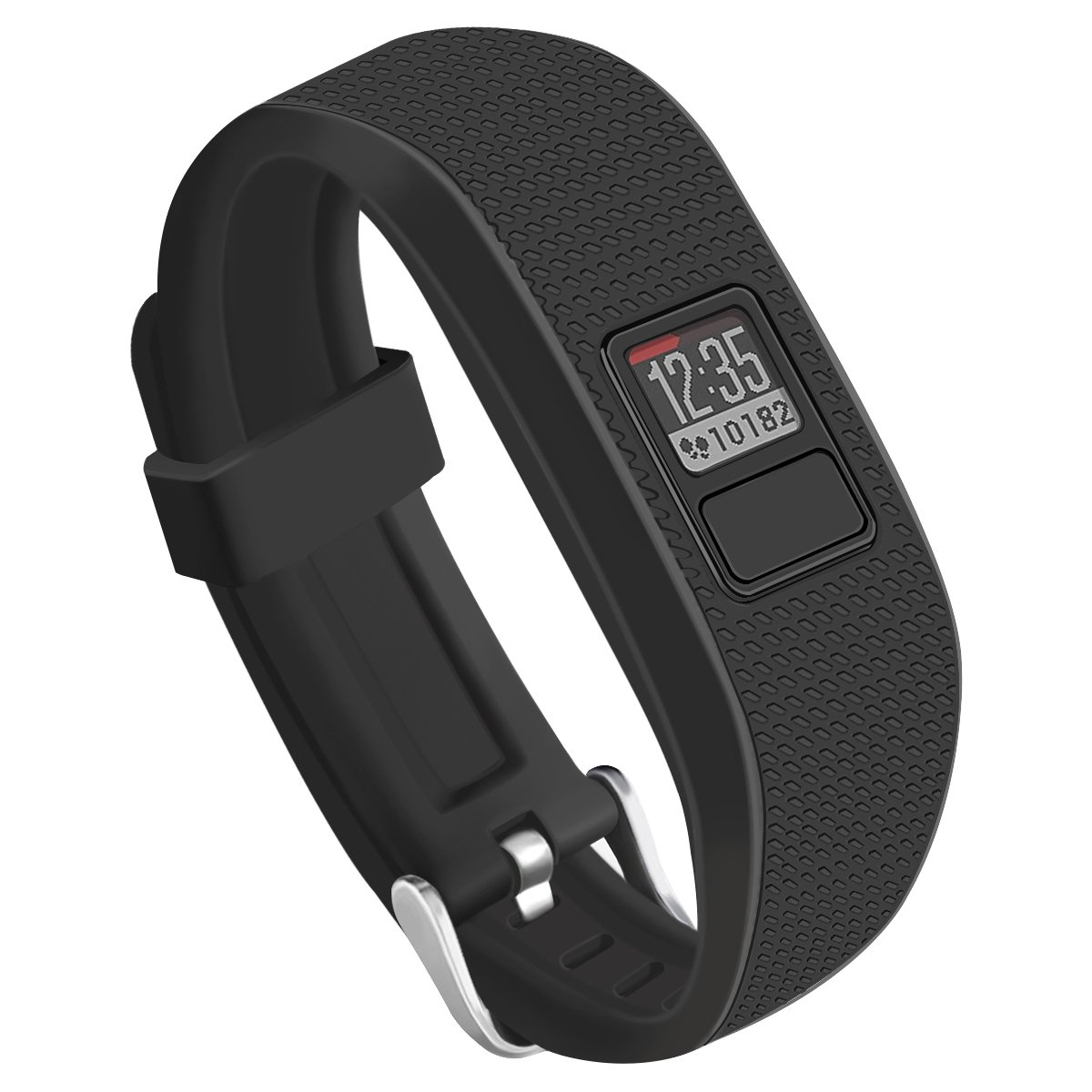 Best Rated in Smart Clips, Arm & Wristbands & Helpful