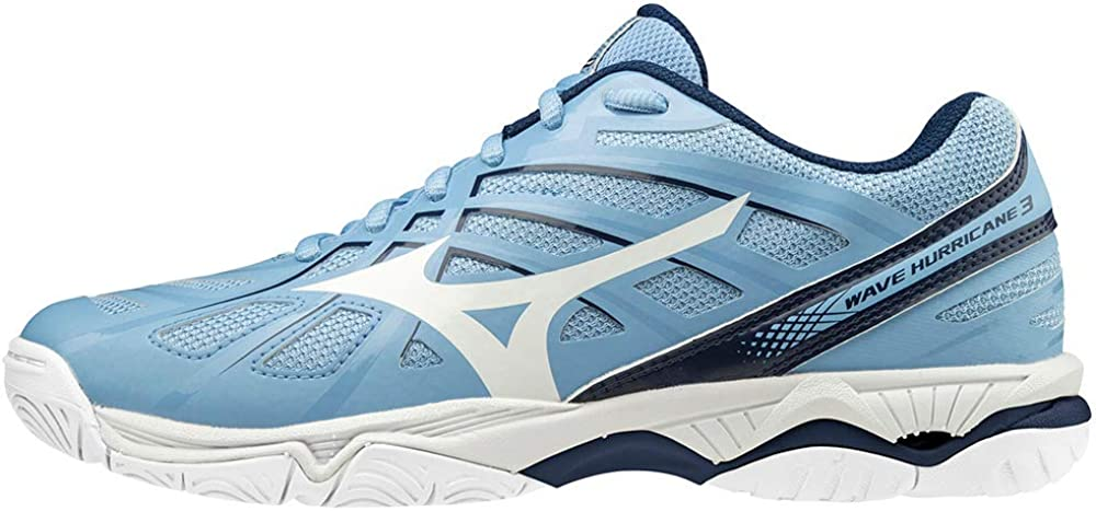 mizuno high top volleyball shoes xl