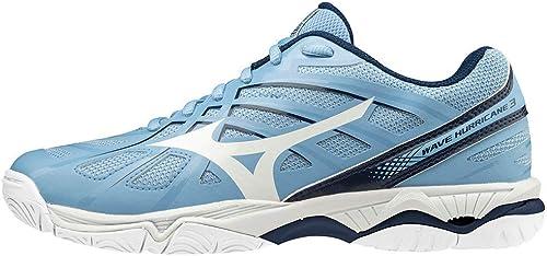 mizuno volleyball shoes amazon