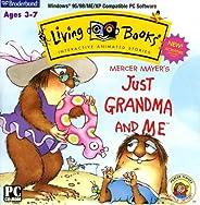 Just Grandma and Me 2.0