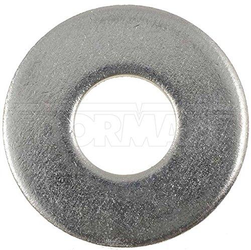Dorman 299-014 Washer