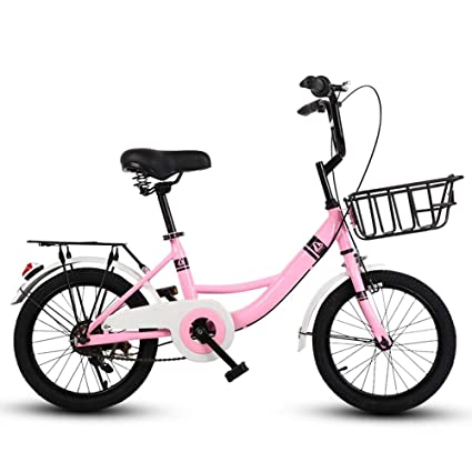 Bicicletta Con Neonato