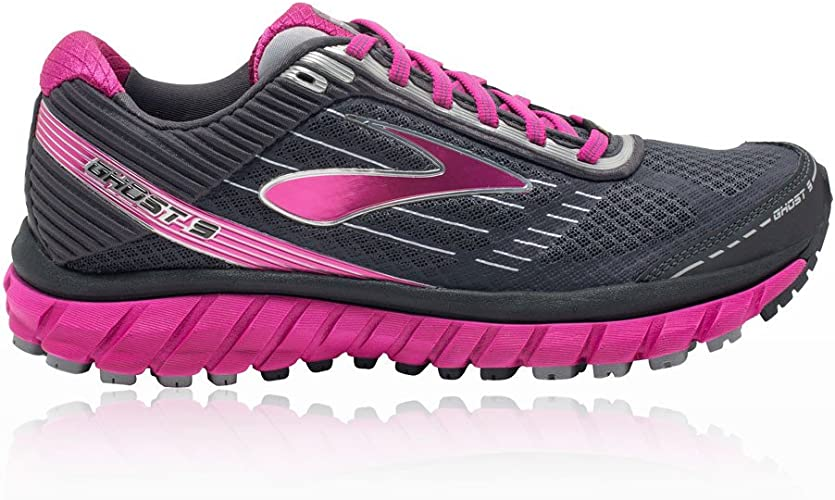 Brooks Ghost 9 Gore-TEX Women's Running