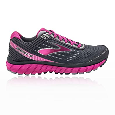 9359d5ddc19 Brooks Ghost 9 Gore-TEX Women s Running Shoes  Amazon.co.uk  Shoes   Bags